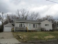 Home for sale: 138 Van Armon, Battle Creek, MI 49017