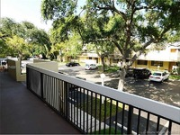 Home for sale: 2821 S.W. 87th Ave. 814, Davie, FL 33328