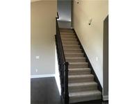 Home for sale: 7763 Marble Ct., Washington, MI 48094