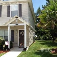 Home for sale: 1869+ Lago del Sur Dr., Middleburg, FL 32068