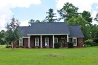 Home for sale: 178 Wax Myrtle Ln., Albany, GA 31721
