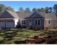 Home for sale: 7 Palmer Rd., Mashpee, MA 02649