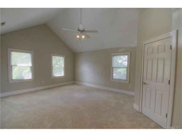 16027 Riverpointe Dr., Charlotte, NC 28278 Photo 18