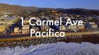 Home for sale: 1 Carmel Avenue, Pacifica, CA 94044