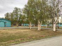 Home for sale: 12300 E. Drift Ln., Palmer, AK 99645