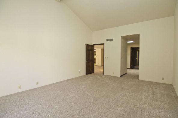 8613 N. 84th St., Scottsdale, AZ 85258 Photo 21