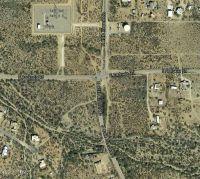 Home for sale: 3074 E. Andrada, Vail, AZ 85641