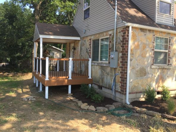 1578 Garland Ave., Fayetteville, AR 72703 Photo 16