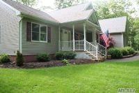 Home for sale: 3 Pintail Ct., Riverhead, NY 11901
