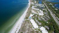 Home for sale: 5000 Gasparilla Rd. Dc 305, Boca Grande, FL 33921