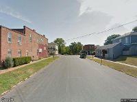 Home for sale: Smith St., Burlington, IA 52601