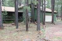 Home for sale: 2623 Blue Lake Cir., Pinetop, AZ 85935