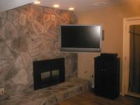 Home for sale: 15707 Vista Dr., Dumfries, VA 22025