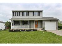 Home for sale: 3934 Sharondale Dr., Hamburg, NY 14075