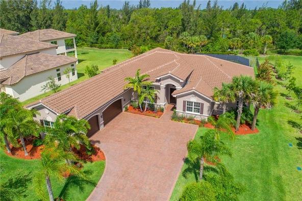7777 Eden Ridge Way, West Palm Beach, FL 33412 Photo 10