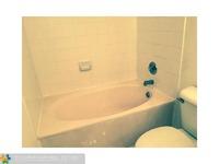Home for sale: 2804 N.W. 99th Terrace 2804, Sunrise, FL 33322