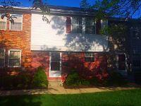 Home for sale: 3397 Amberway Ct., Cincinnati, OH 45251