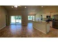 Home for sale: 2853 Beloit Terrace, North Port, FL 34286