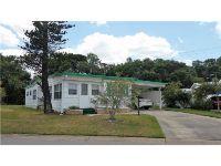 Home for sale: 1608 Olympia Fields St., Sarasota, FL 34234