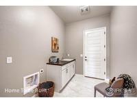 Home for sale: 2874 Casalon Cir., Superior, CO 80027