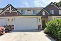 Home for sale: 1852 S. Kamiah Ln., Boise, ID 83709