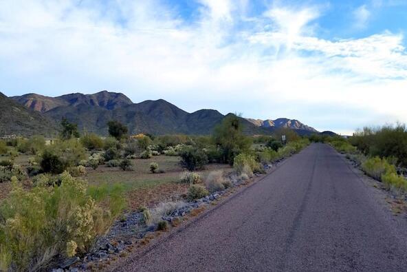 7700 E. Grapevine Rd., Cave Creek, AZ 85331 Photo 16