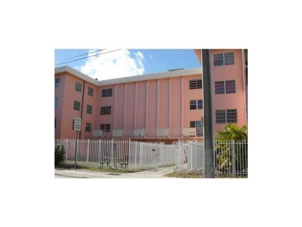 13480 N.E. 6th Ave. # 313, North Miami, FL 33161 Photo 8
