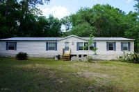 Home for sale: 139 Old Peniel Rd., Palatka, FL 32177