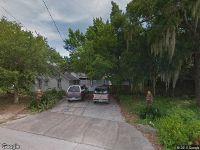Home for sale: Providence Apt 4 Cir., New Port Richey, FL 34652