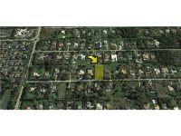 Home for sale: 0 N.W. 74 Te, Parkland, FL 33067