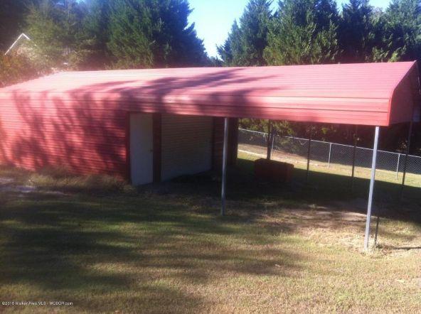 1502 28th, Haleyville, AL 35565 Photo 8