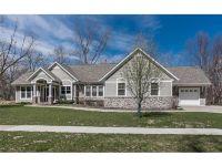 Home for sale: 3410 Kegler Ct. S.E., Cedar Rapids, IA 52403