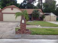 Home for sale: 2613 Longbranch Dr., Marrero, LA 70072