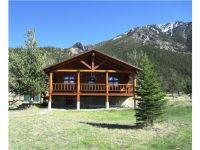 Home for sale: 15 Waldstein Ln., Nye, MT 59061