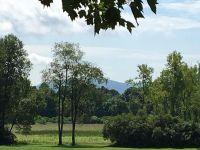 Home for sale: 5 Lucky Ln., Great Barrington, MA 01230