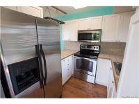 Home for sale: 95-1029 Kuauli St., Mililani Town, HI 96789