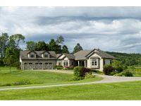 Home for sale: 80 Woodward Rd., Fairfax, VT 05454