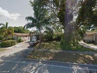 Home for sale: 113th, Seminole, FL 33772