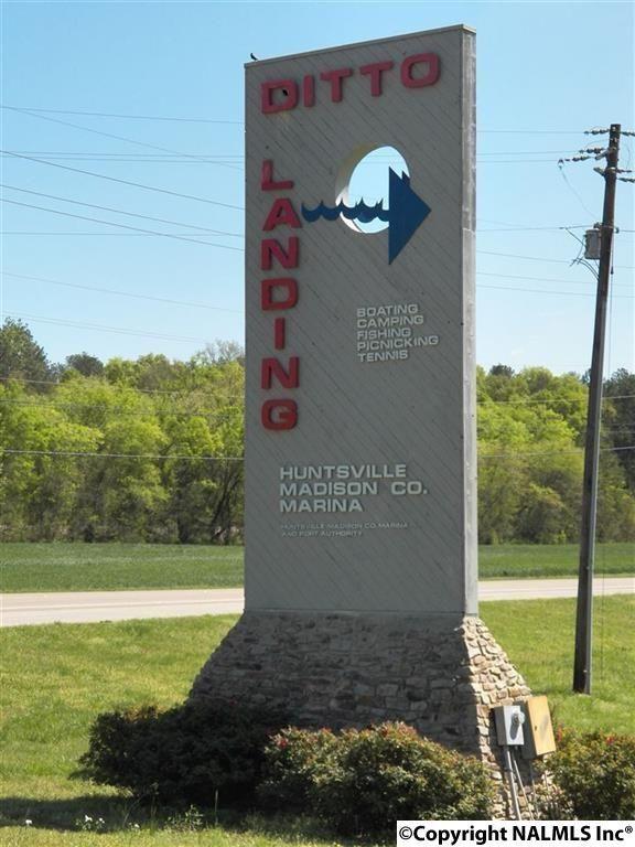 12618 Old Silo Trail, Huntsville, AL 35803 Photo 27