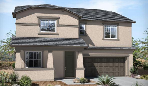 4612 S. 102nd Lane, Tolleson, AZ 85353 Photo 2