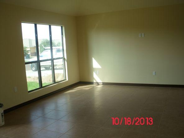 2208 Los Cerezos Dr., Laredo, TX 78046 Photo 3