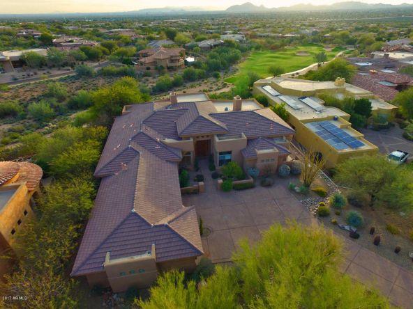 11929 E. Larkspur Dr., Scottsdale, AZ 85259 Photo 2