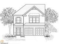 Home for sale: 16 Huron St., Newnan, GA 30263