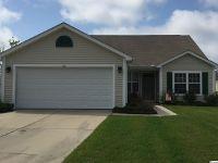 Home for sale: 522 Eagleton Ct., Longs, SC 29568