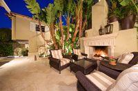 Home for sale: 7857 Eads, La Jolla, CA 92037