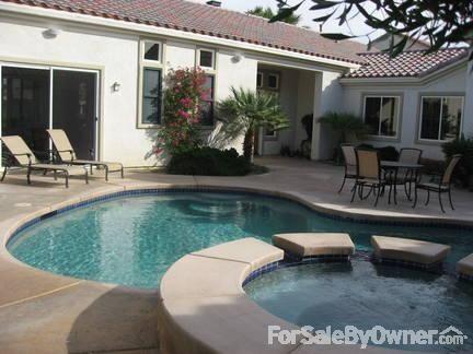 81050 Legends Way, La Quinta, CA 92253 Photo 3