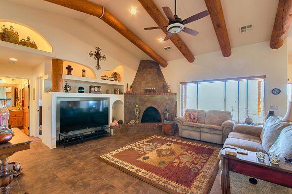 35325 S. Antelope Creek Rd., Wickenburg, AZ 85390 Photo 10