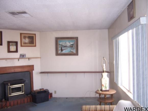 29999 Tumbleweed, Bouse, AZ 85325 Photo 6