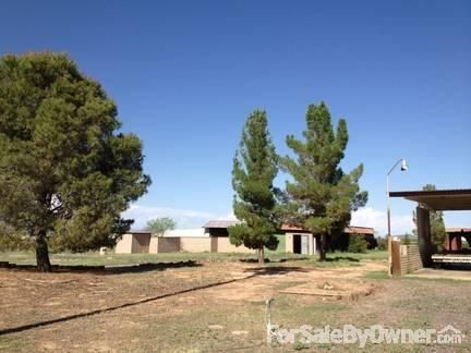 51390 William Rd., Aguila, AZ 85320 Photo 5