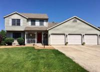 Home for sale: 809 Lydia Dr., Warsaw, IN 46582